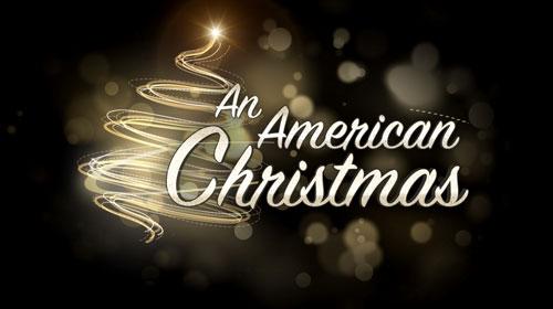 An American Christmas