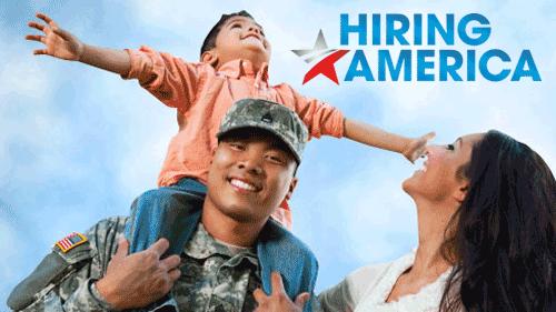 Hiring America
