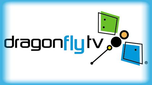 Dragonfly TV