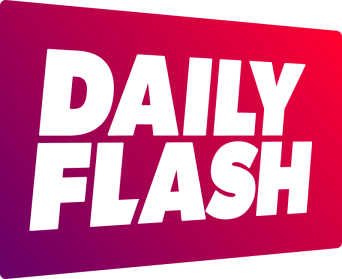 Daily Flash
